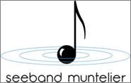 Seeband Muntelier
